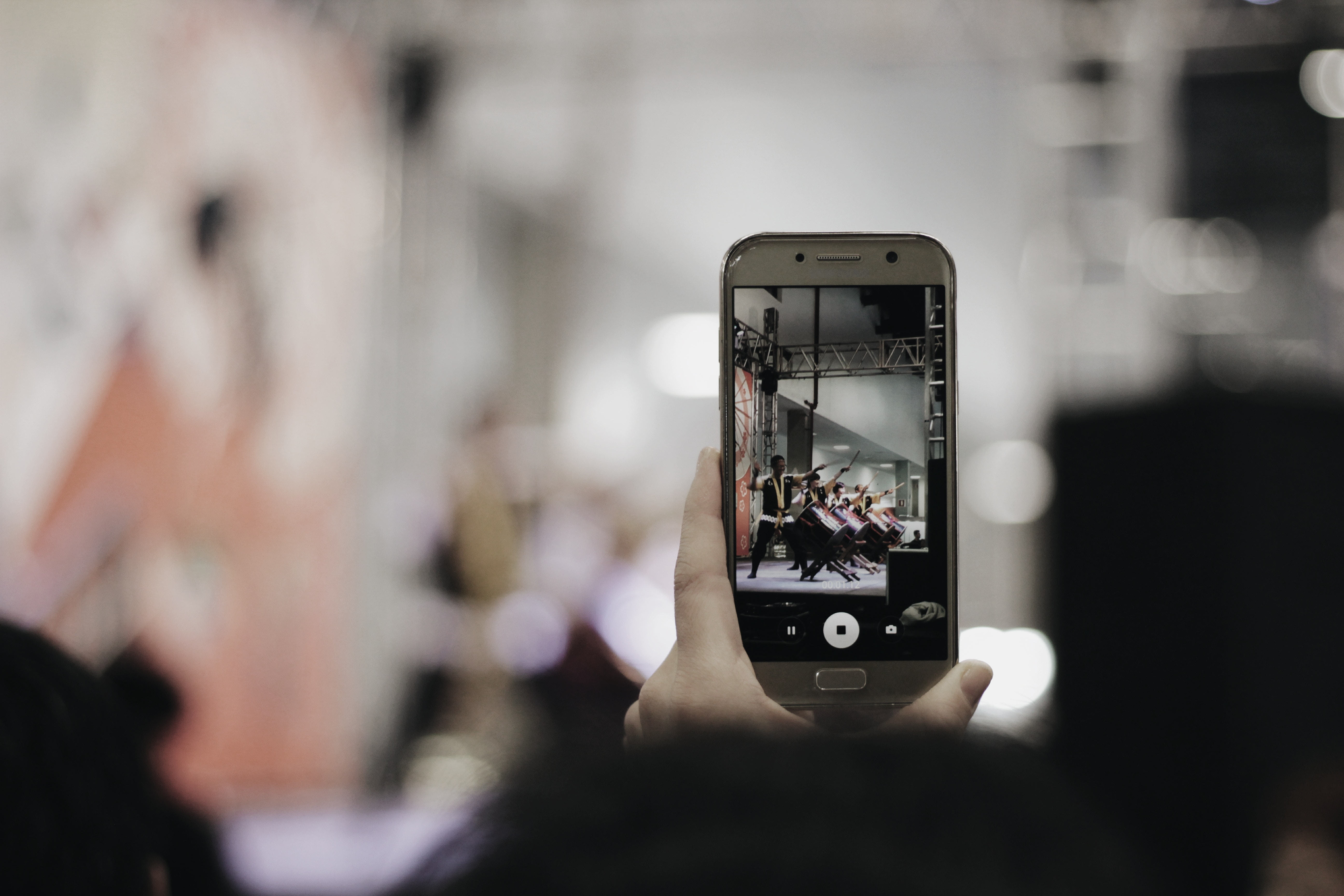 How Instagram Can Expand Your Brand